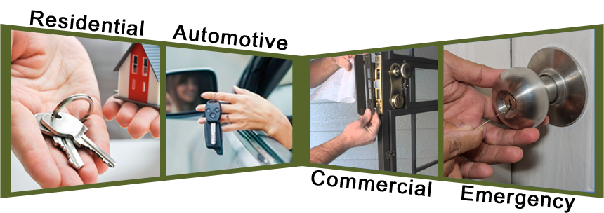 Portland Best Locksmith Portland, OR 503-707-3022